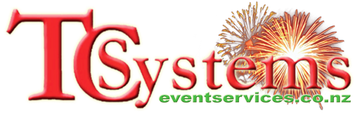 TC Systems